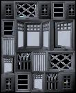 windows-787486_960_720